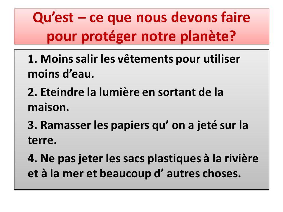 Notre planete la terre ppt video online t l charger for Qu est ce que le plan de masse