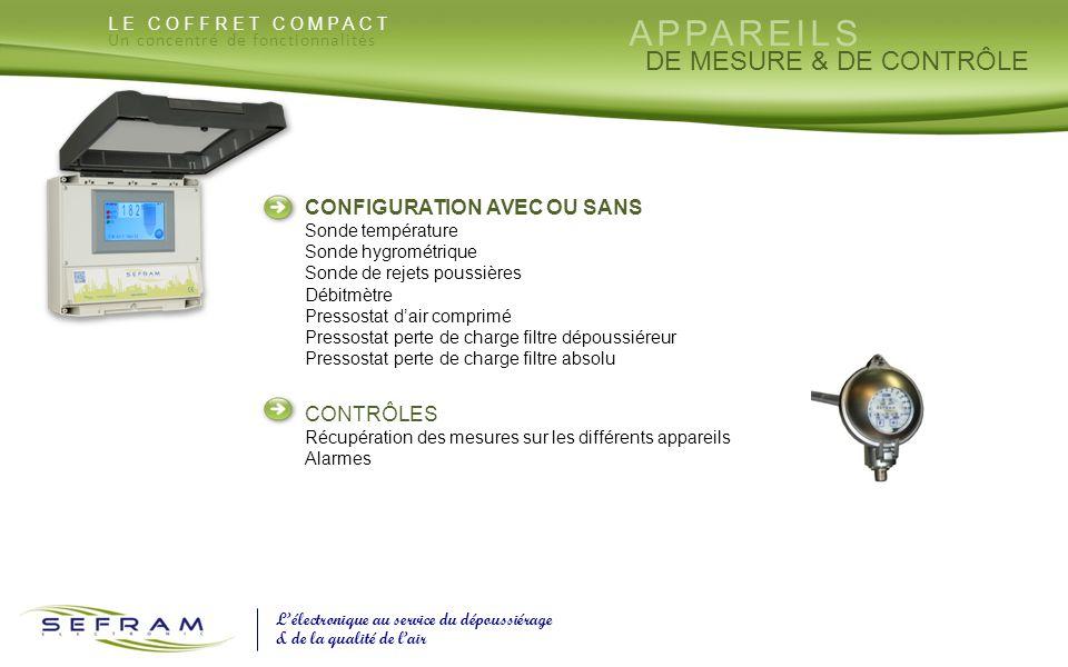 le coffret compact un concentr de fonctionnalit s ppt t l charger. Black Bedroom Furniture Sets. Home Design Ideas