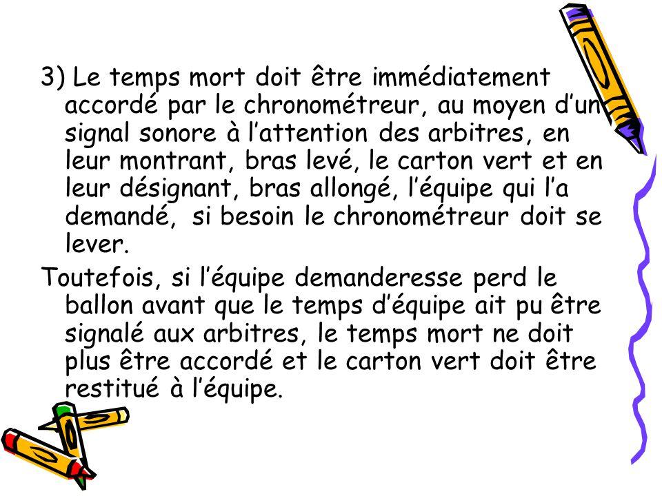 Formation table de marque ppt t l charger - A quelle temperature doit etre un congelateur ...