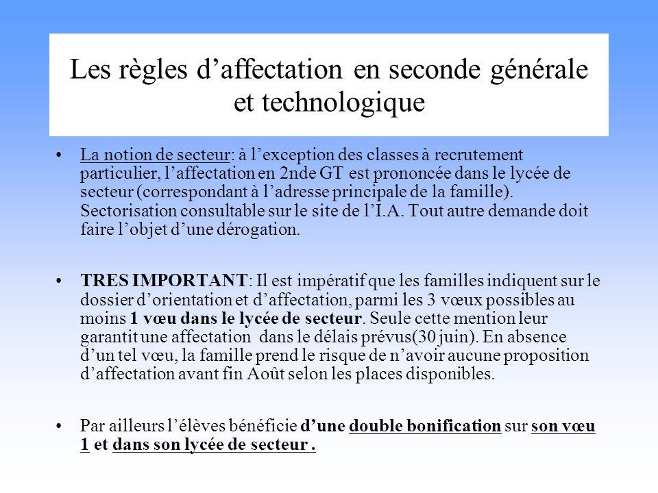 Département des Ardennes - ppt télécharger