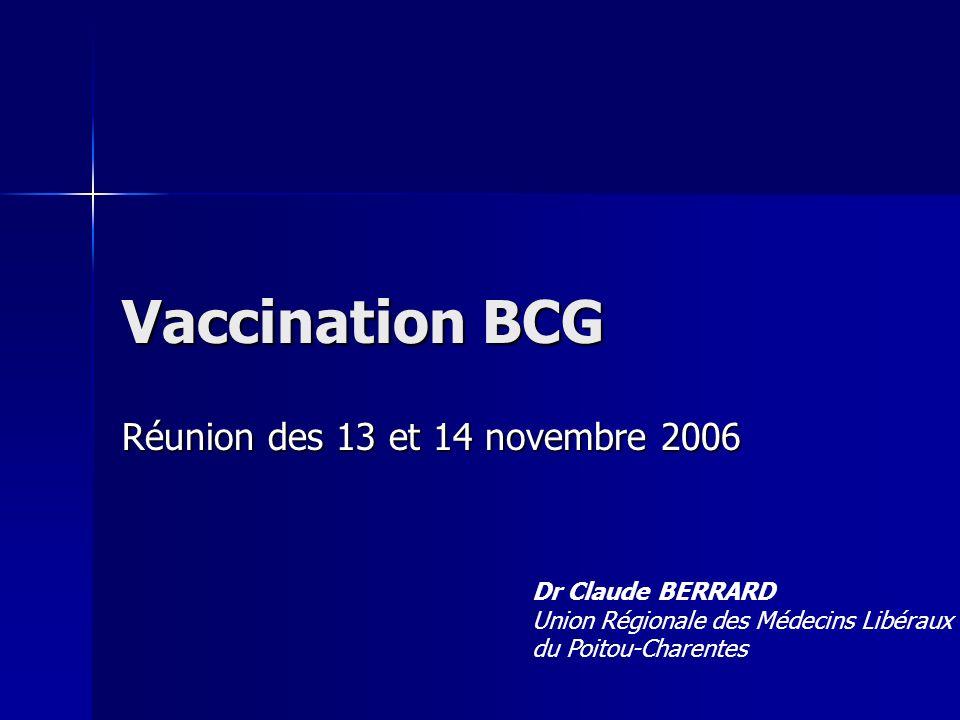 Réunion des 13 et 14 novembre 2006