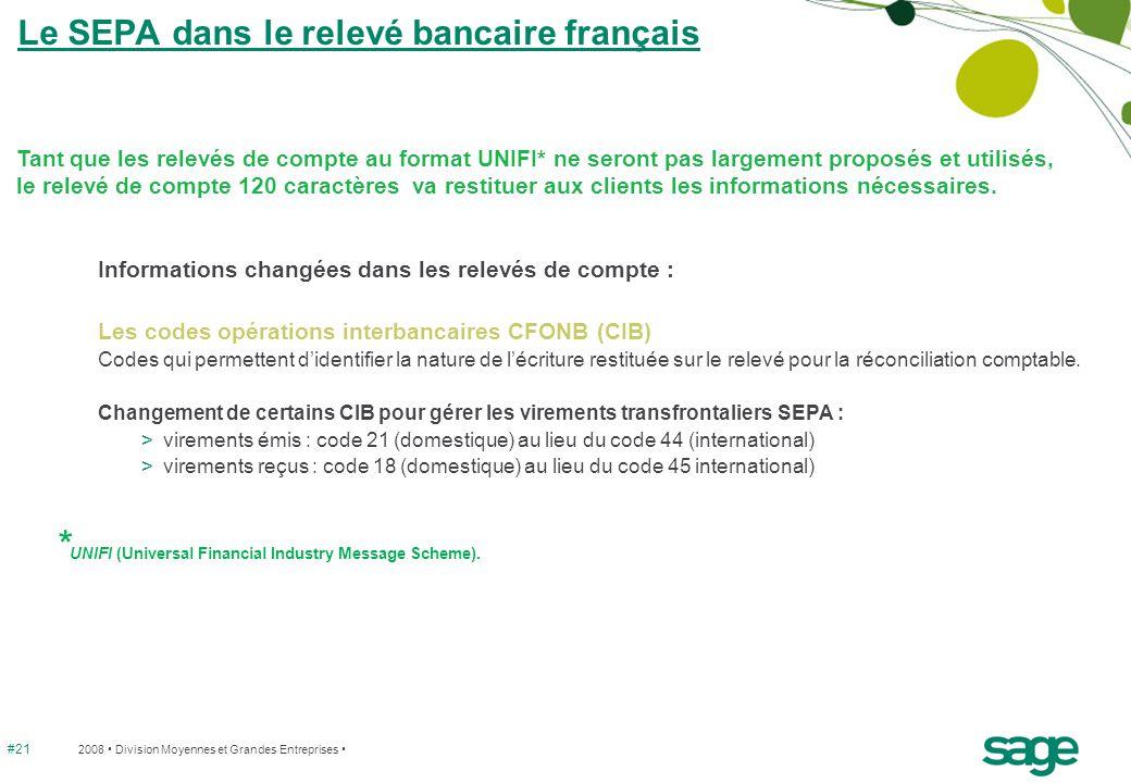 Banque accord fr releve de compte simple eremise mnuel d - Mon compte oney ...
