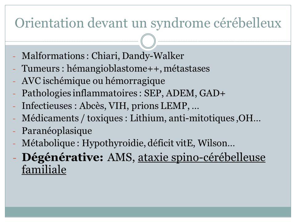 Symposium de neurologie du 15 février ppt télécharger