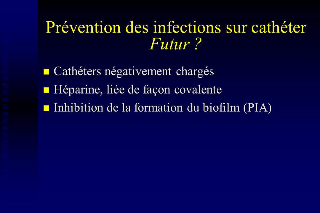 Infections sur matériel étranger - ppt video online