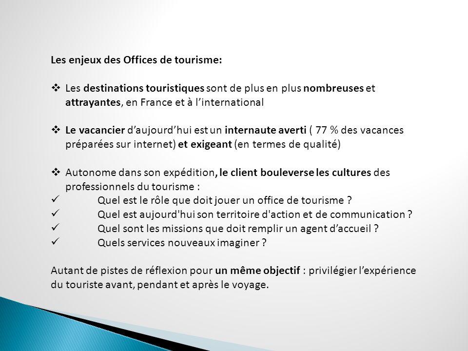 Plan d actions 2015 office de tourisme nord bassin de thau ppt t l charger - Mission office de tourisme ...