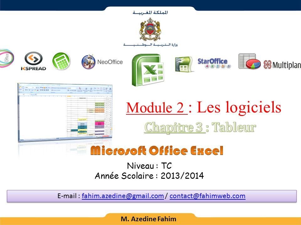 logiciel microsoft office simple logiciels crack microsoft office word excel fr with logiciel. Black Bedroom Furniture Sets. Home Design Ideas