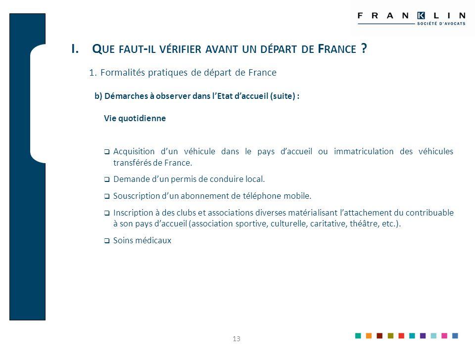 Efe 25 et 26 mars 2015 transmission d entreprise domiciliation en suisse belgique ou - Faut il tondre avant de scarifier ...