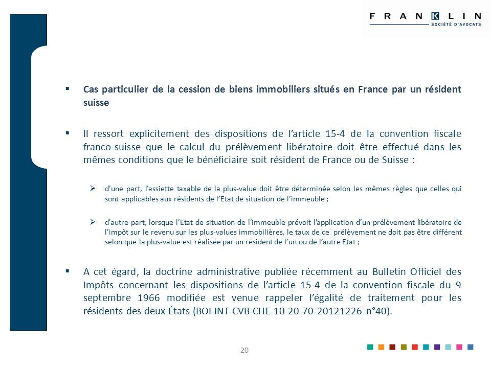 efe 25 septembre 2014 transmission d entreprise domiciliation en suisse belgique ou. Black Bedroom Furniture Sets. Home Design Ideas