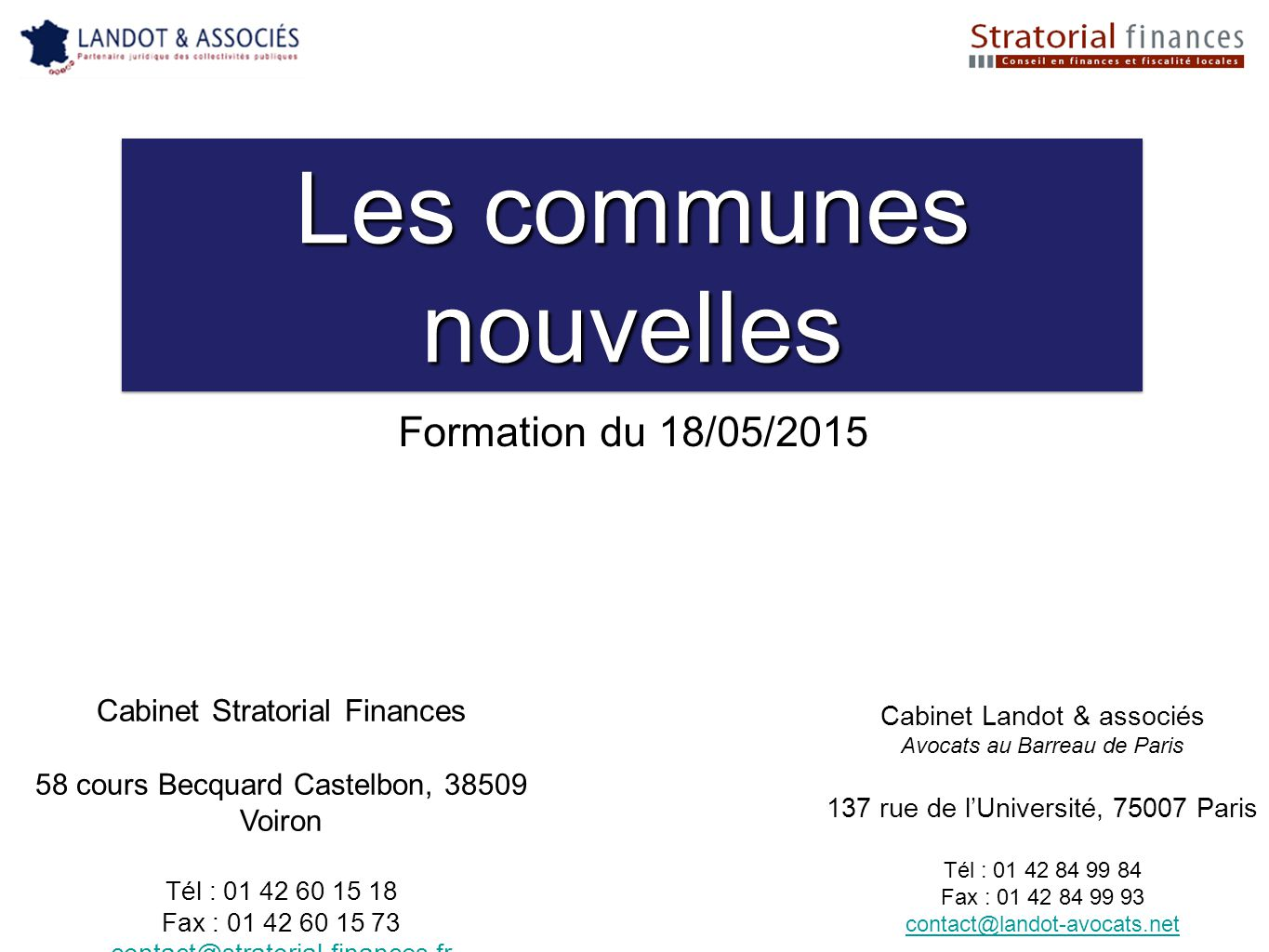 Cabinet stratorial finances in marriage