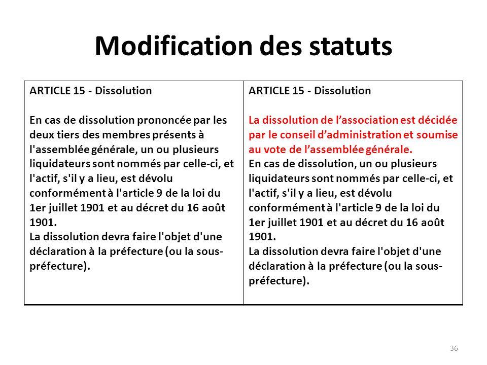 Paris 17 octobre 2009 bienvenue ppt t l charger - Modification bureau association loi ...