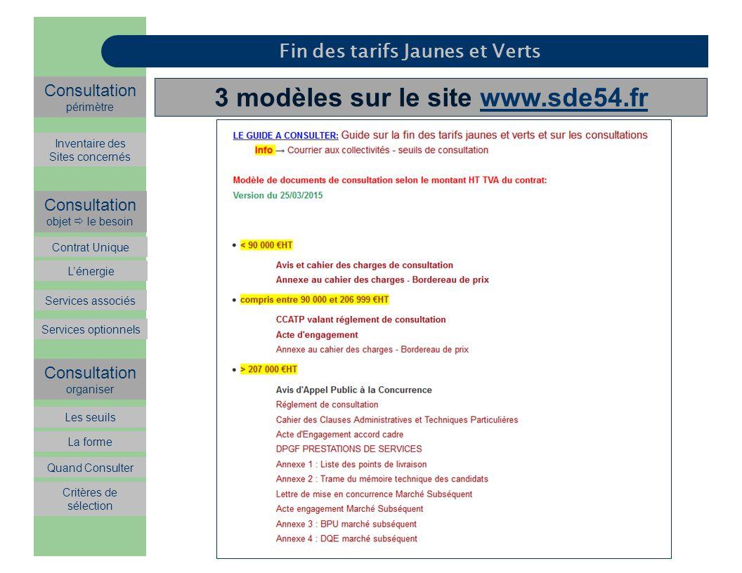 100 cahier des clauses techniques particulieres for Tarif entretien espace vert particulier