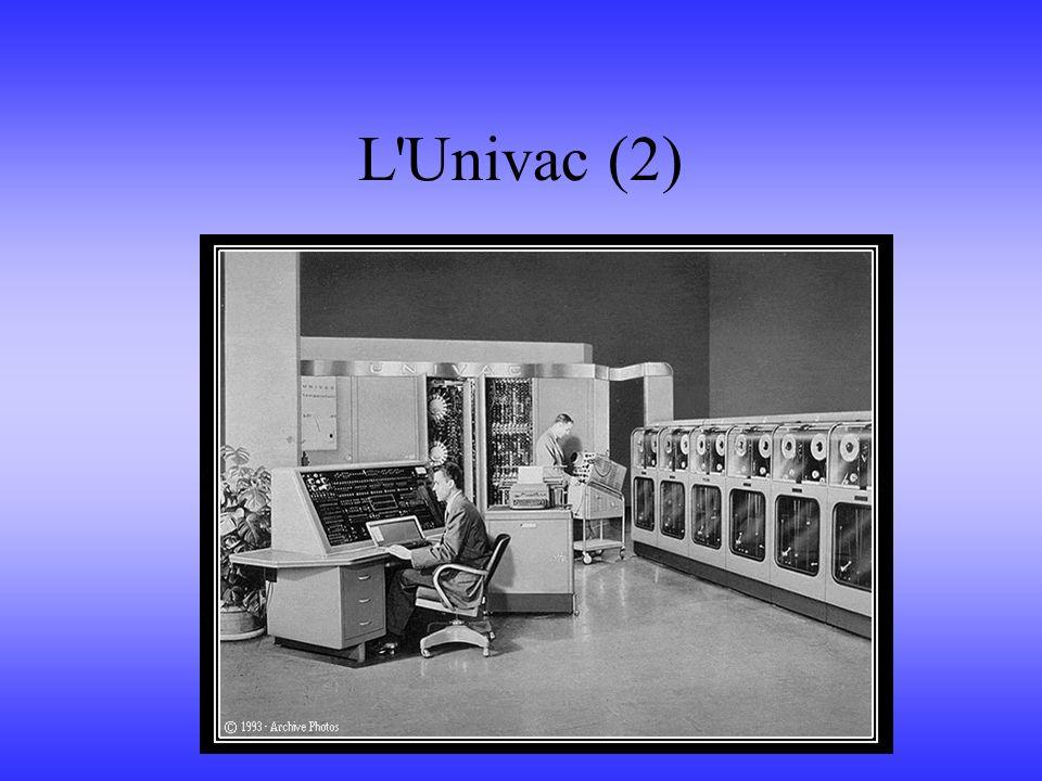 L Univac (2)