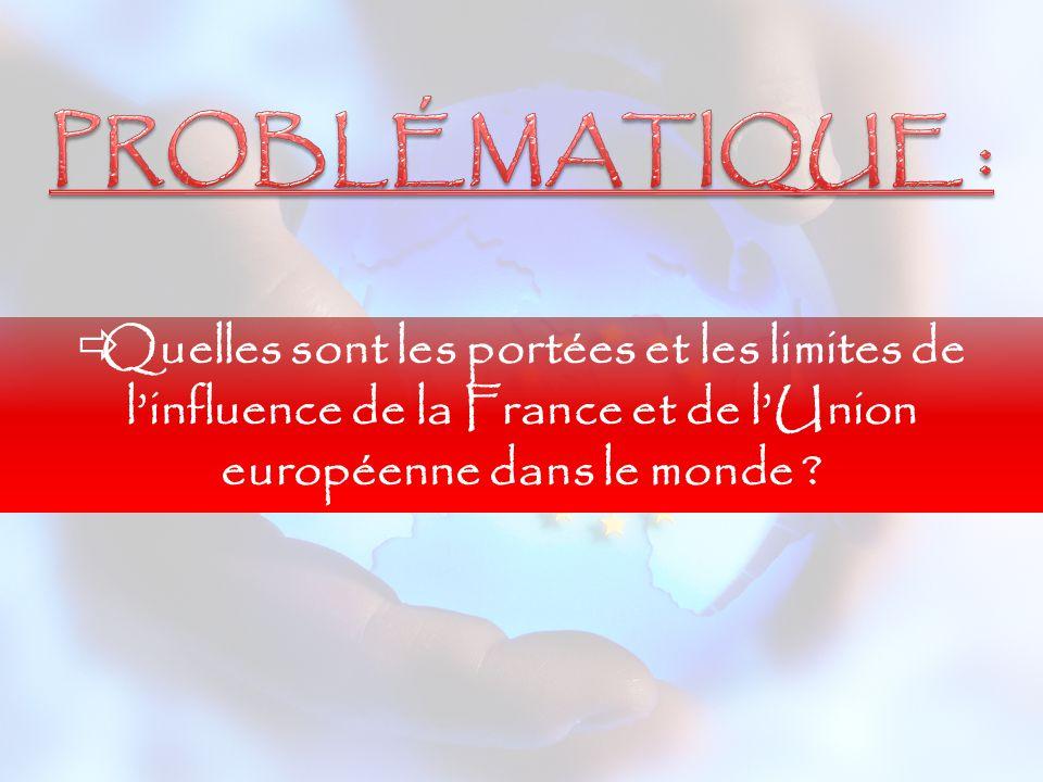 La france et l union europ enne ppt video online - La chambre des preteurs de l union europeenne ...