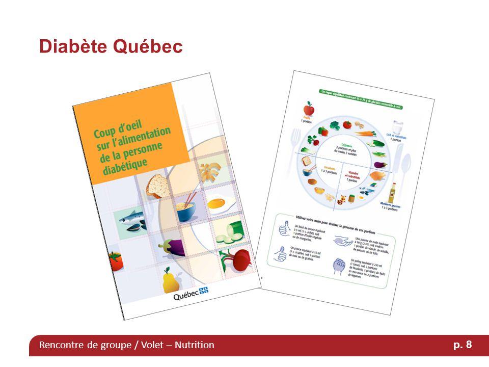 17emes rencontres de nutrition azureennes