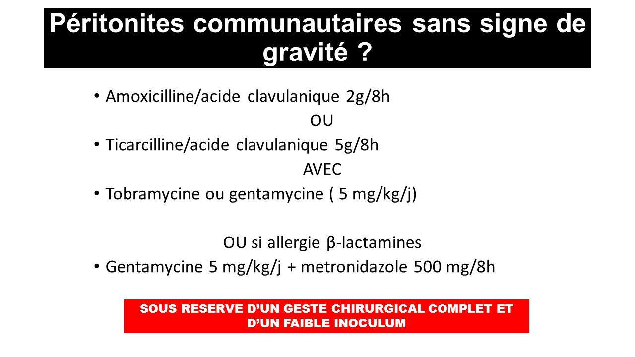 Prescriptions médicales aux urgences - ppt video online