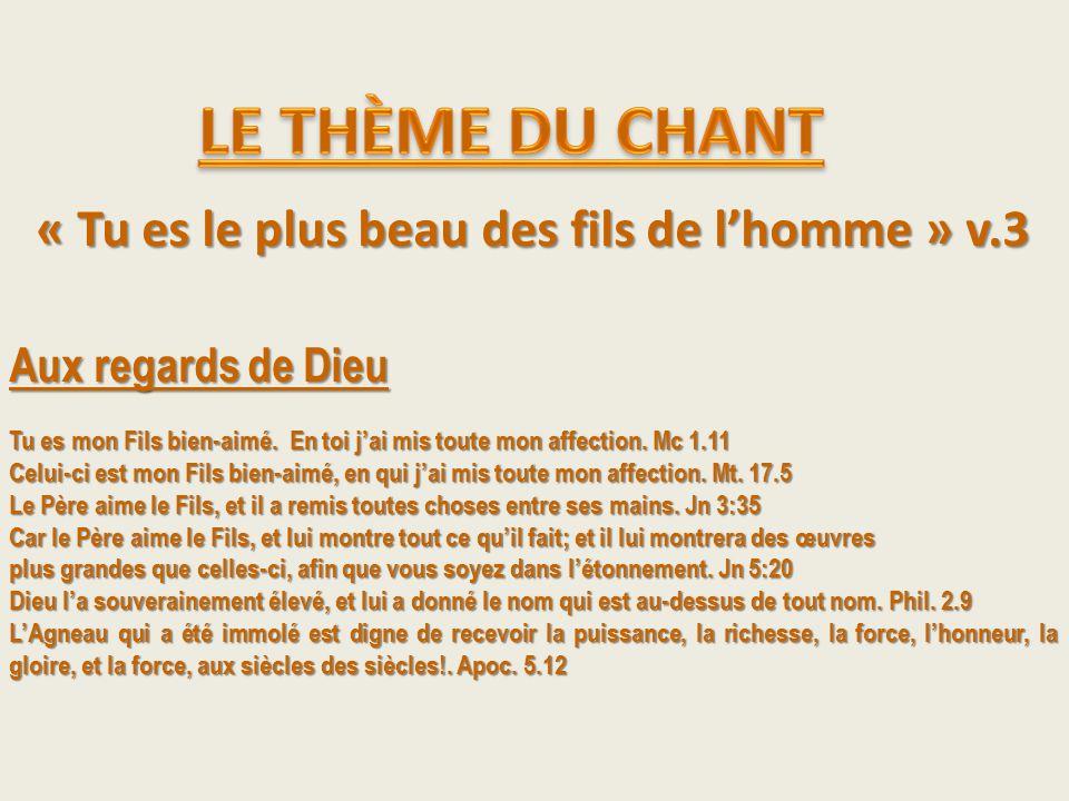 chant d amour psaume ppt video online t l charger. Black Bedroom Furniture Sets. Home Design Ideas