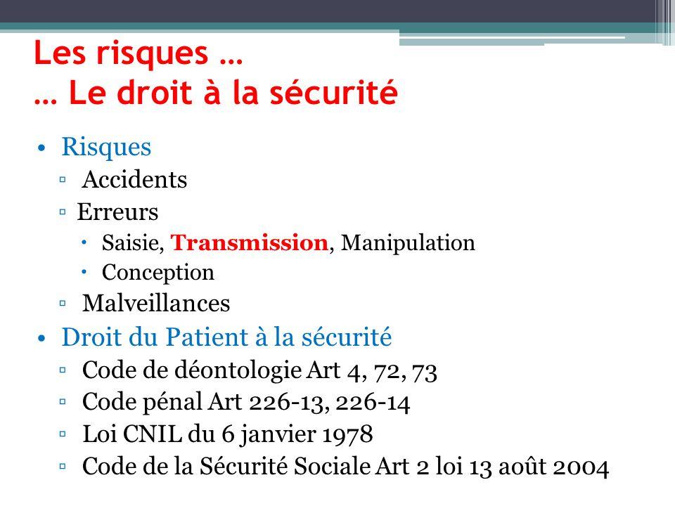 La transmission param dicale le dossier m dical ppt - Chambre implantable definition ...