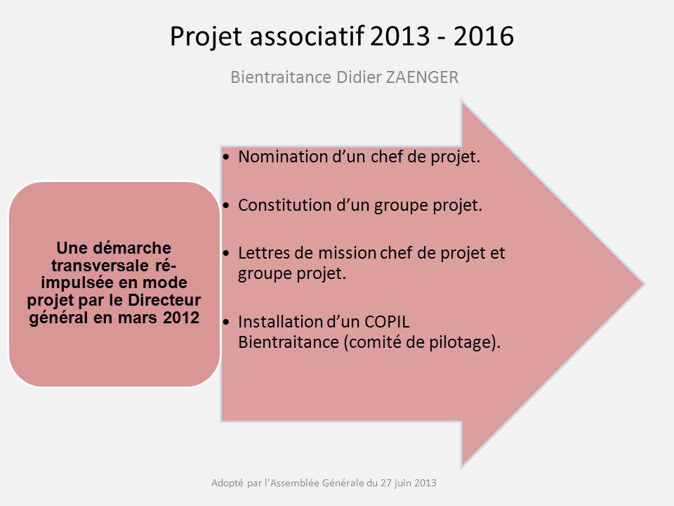 le projet associatif de l�udaf de la moselle 2013 � ppt