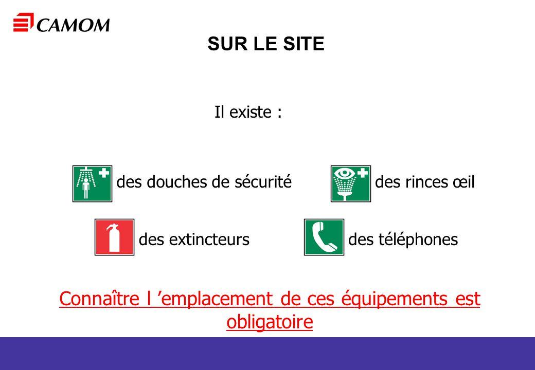 accueil personnel consignes de securite ppt video online t l charger. Black Bedroom Furniture Sets. Home Design Ideas