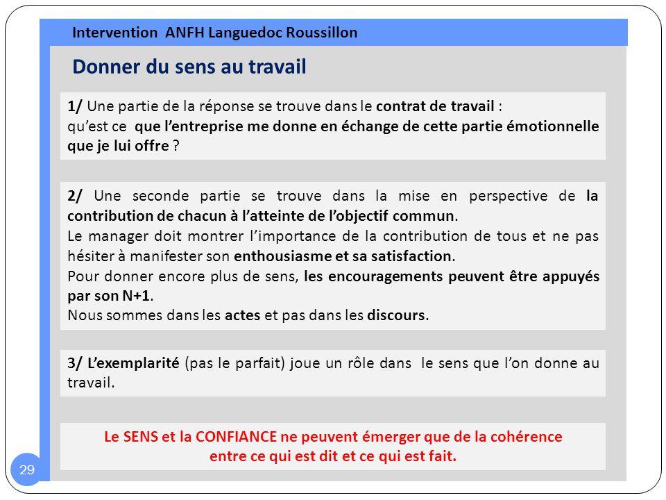 """LA CAF PARTENAIRE DES """"BOUCHONS D'AMOUR"""" - ppt télécharger"""