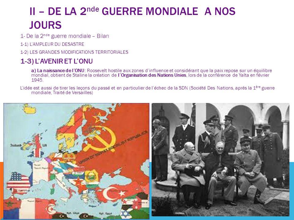 Calaméo - Chapitre Histoire 4ème : Révolution française ...