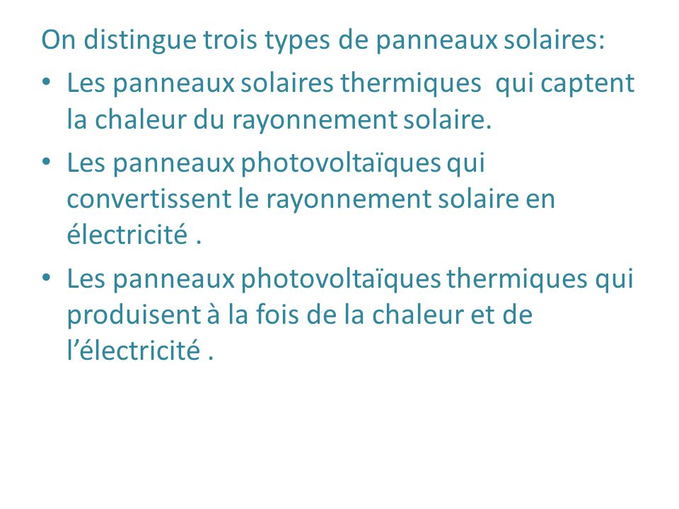 photosynth se et panneaux solaires ppt video online t l charger. Black Bedroom Furniture Sets. Home Design Ideas
