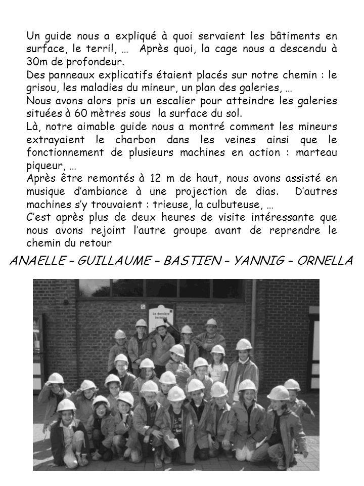 Edition n 28 le petit nicolas sommaire juin ppt video - Comment se couper les veines pour mourir ...