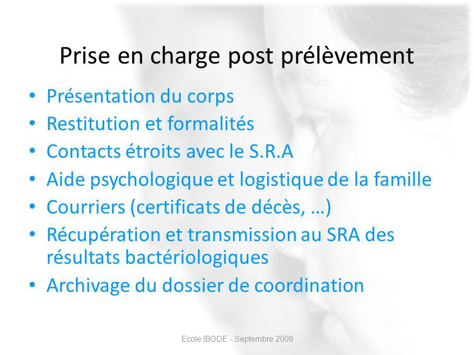 Ecole ibode septembre ppt video online t l charger - Chambre nationale des huissiers de justice resultat examen ...