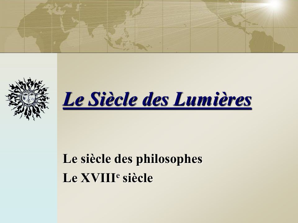 the european cultural history by fin de siecle Physiological aesthetics in fin-de-siècle europe  [a] highly creative  endeavour in the cultural history of science and aesthetics which provides a  compelling.