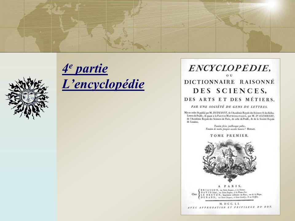 grand dictionnaire de la philosophie pdf