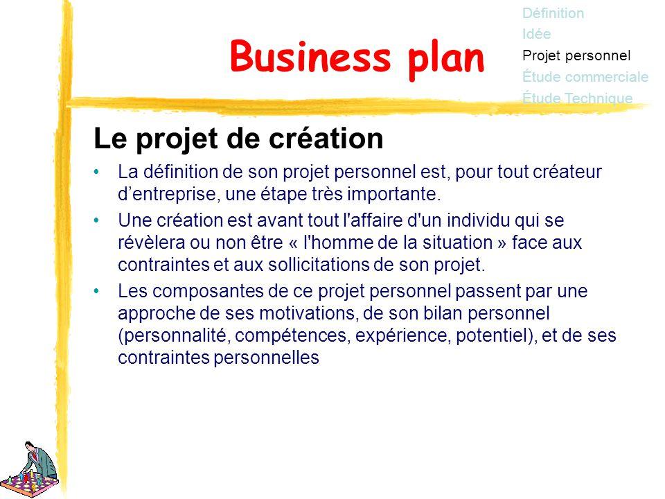 Elaboration business plan ppt t l charger for Projet de plan