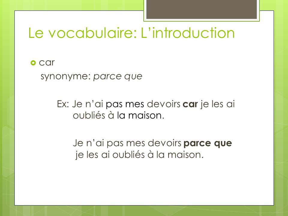 Peintre espagnol et fran ais ppt video online t l charger for Introduction synonyme