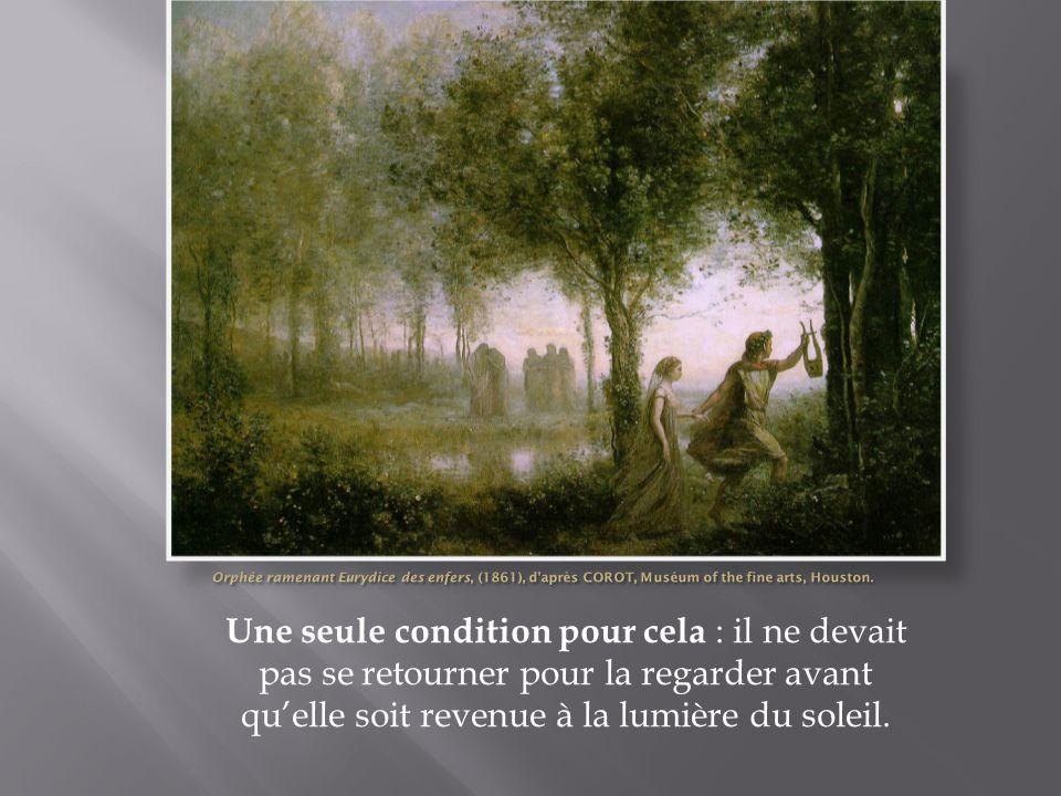 L amour l art la po sie plus forts que la mort ppt - Comment ne pas attraper de coup de soleil ...