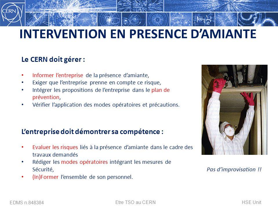 Unit hse olivier prouteau ppt video online t l charger for Plan de prevention des risques entreprises exterieures