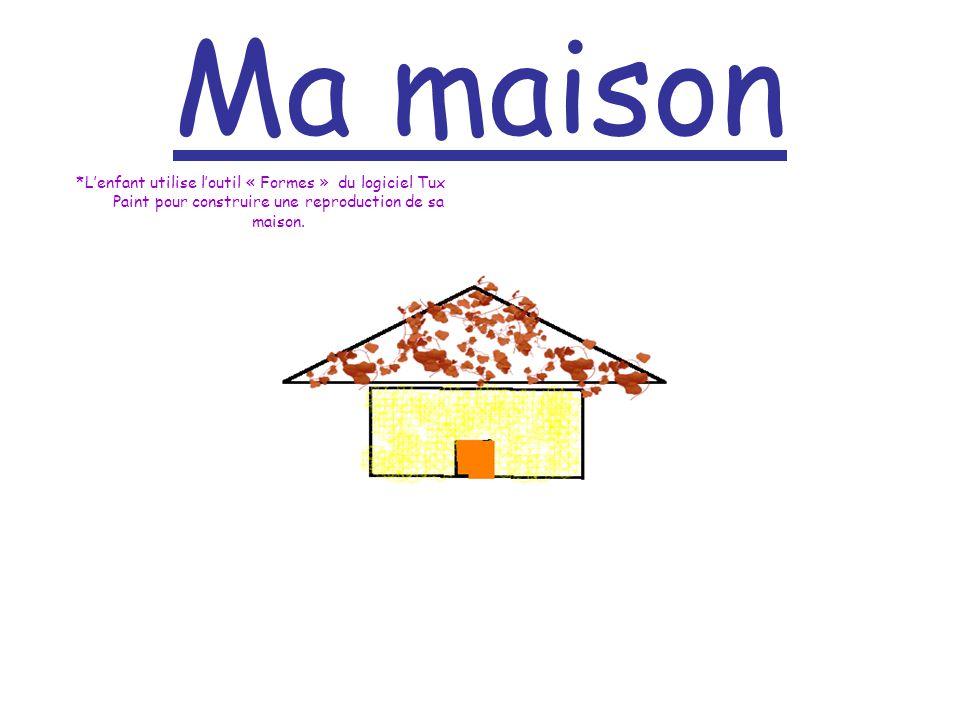 Logiciel Pour Faire Sa Maison Free Un Logiciel Pour Cr Er Votre Int
