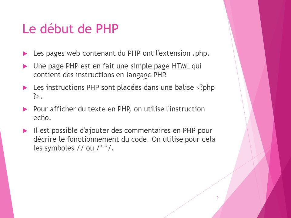 inclure pdf dans page web