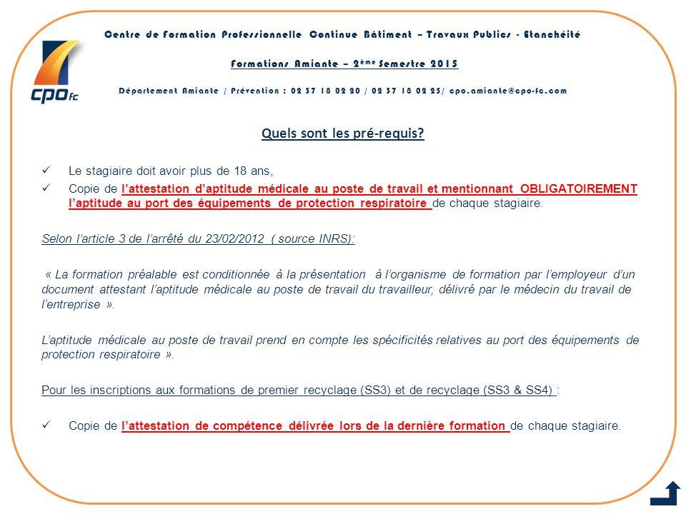 Tarif sp cial amiante jusqu au 31 juillet ppt t l charger - Centre d imagerie medicale port royal ...