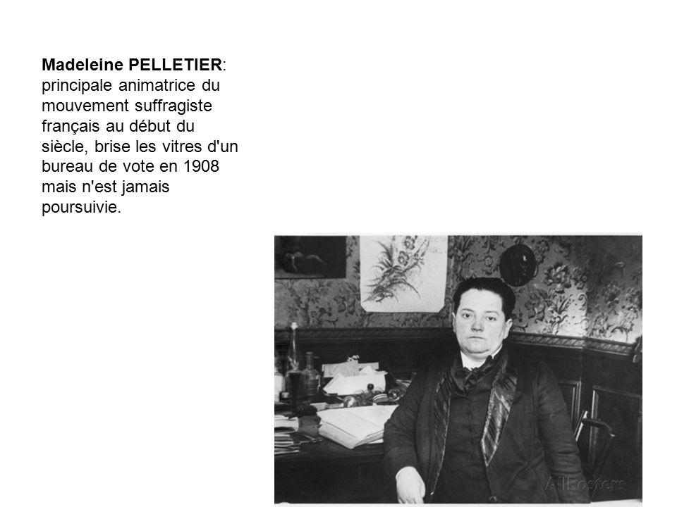 70 ans de vote des fran aises ppt t l charger. Black Bedroom Furniture Sets. Home Design Ideas