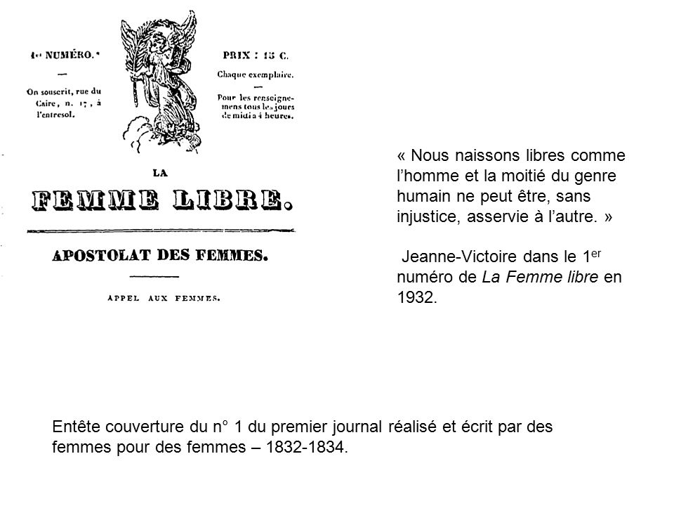 Très 70 ans de vote des Françaises. - ppt télécharger VQ41