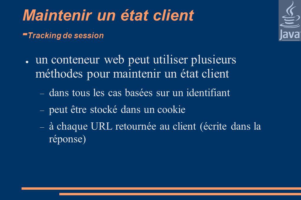 session tracking in jsp pdf