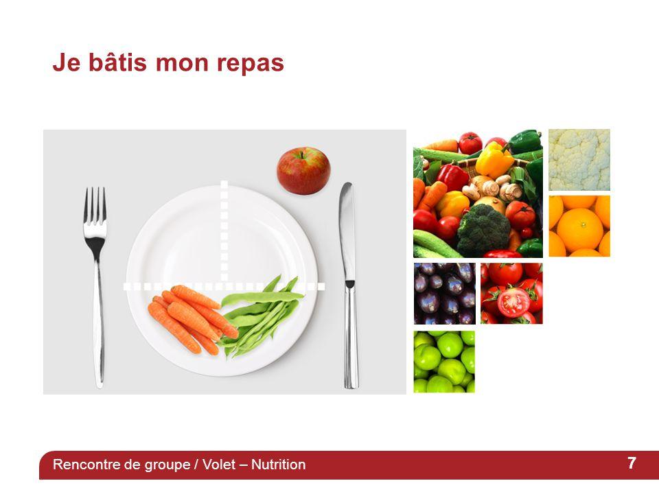 16emes rencontres de nutrition azureennes
