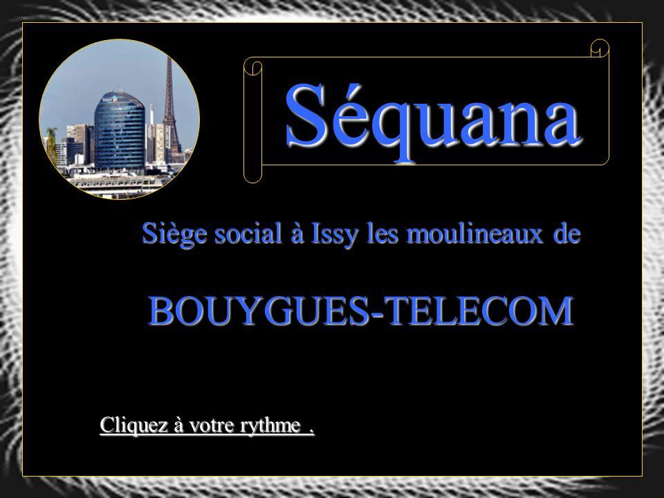 Si ge social issy les moulineaux de ppt t l charger - Cabinet dentaire issy les moulineaux ...