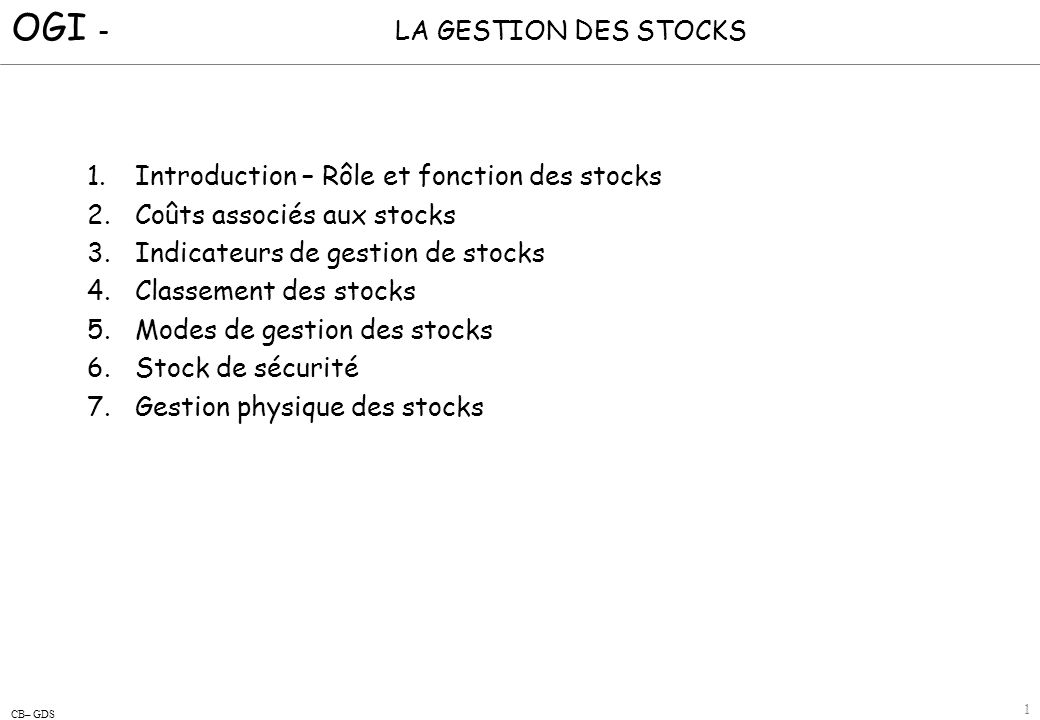 an introduction to the stocks An introduction to the concepts, rules and terminology associated with stock markets and trading a discussion of market data: the different types, the different grades and its availability a walkthrough of code that replays market data events from file, and processes them to generate market data structures (eg securities, trade histories .