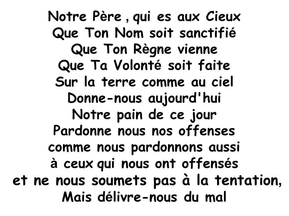 Top Eglise aux cent mille visages, - ppt video online télécharger VR67