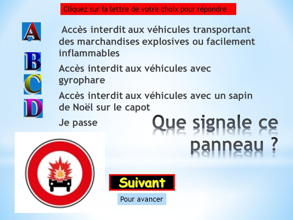 Préférence Auriez vous votre PERMIS de Conduire Aujourd'hui ? - ppt video  LO64