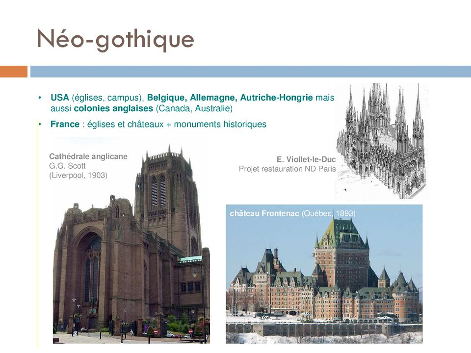 Style n o gothique wikiwand of architecture neo gothique for Chaise youtubeur