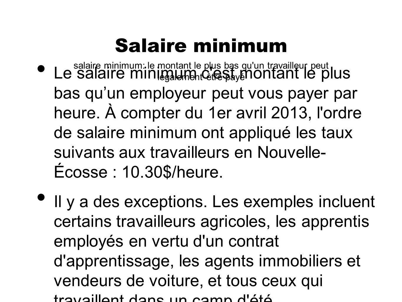 normes d emploi et les droits de l homme et de la femme ppt t 233 l 233 charger