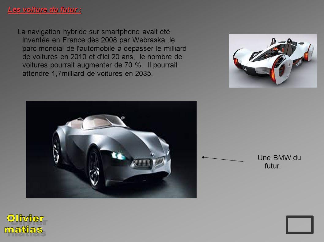 evolution de la voiture ppt t l charger. Black Bedroom Furniture Sets. Home Design Ideas