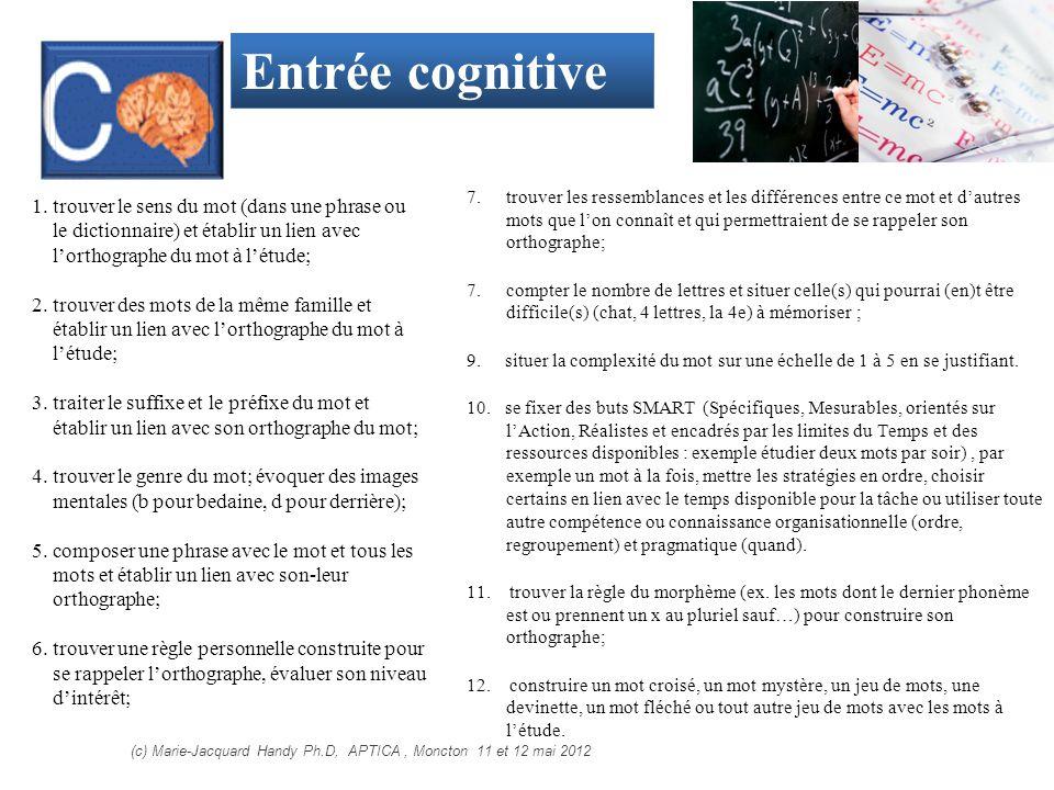 Trouver Un Mot De 7 Lettres Avec 12 Lettres #6: 12 (c) ...