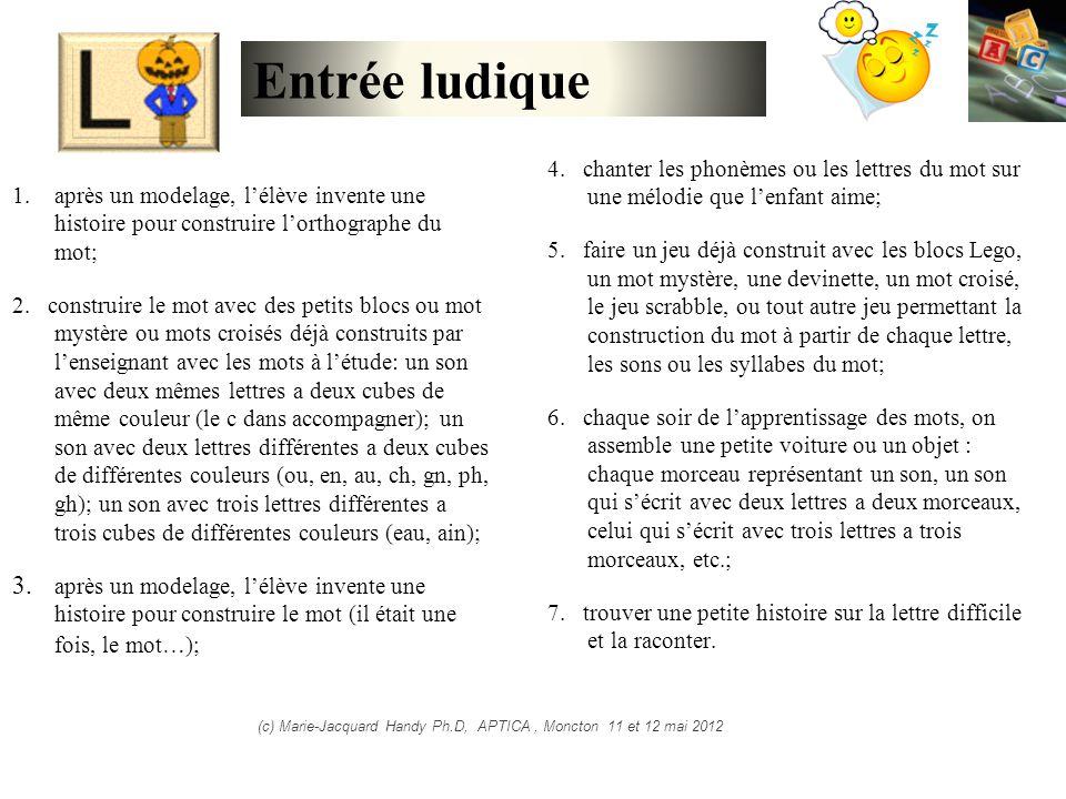 Agréable Trouver Un Mot De 7 Lettres Avec 12 Lettres #1: 14 (c) ...